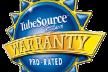 tubesource-logo