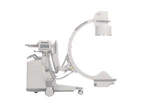 OEC9800