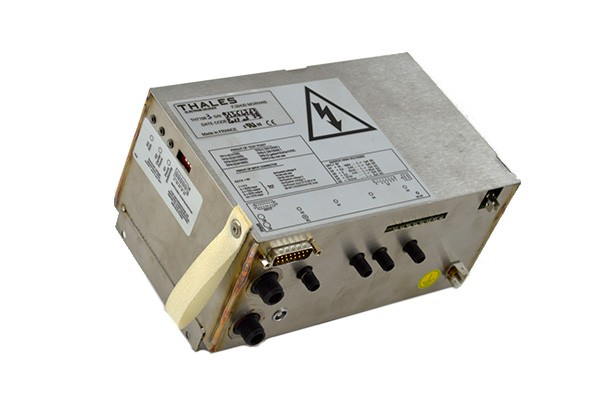 TH7198
